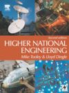 Higher National Engineering 2nd Edition